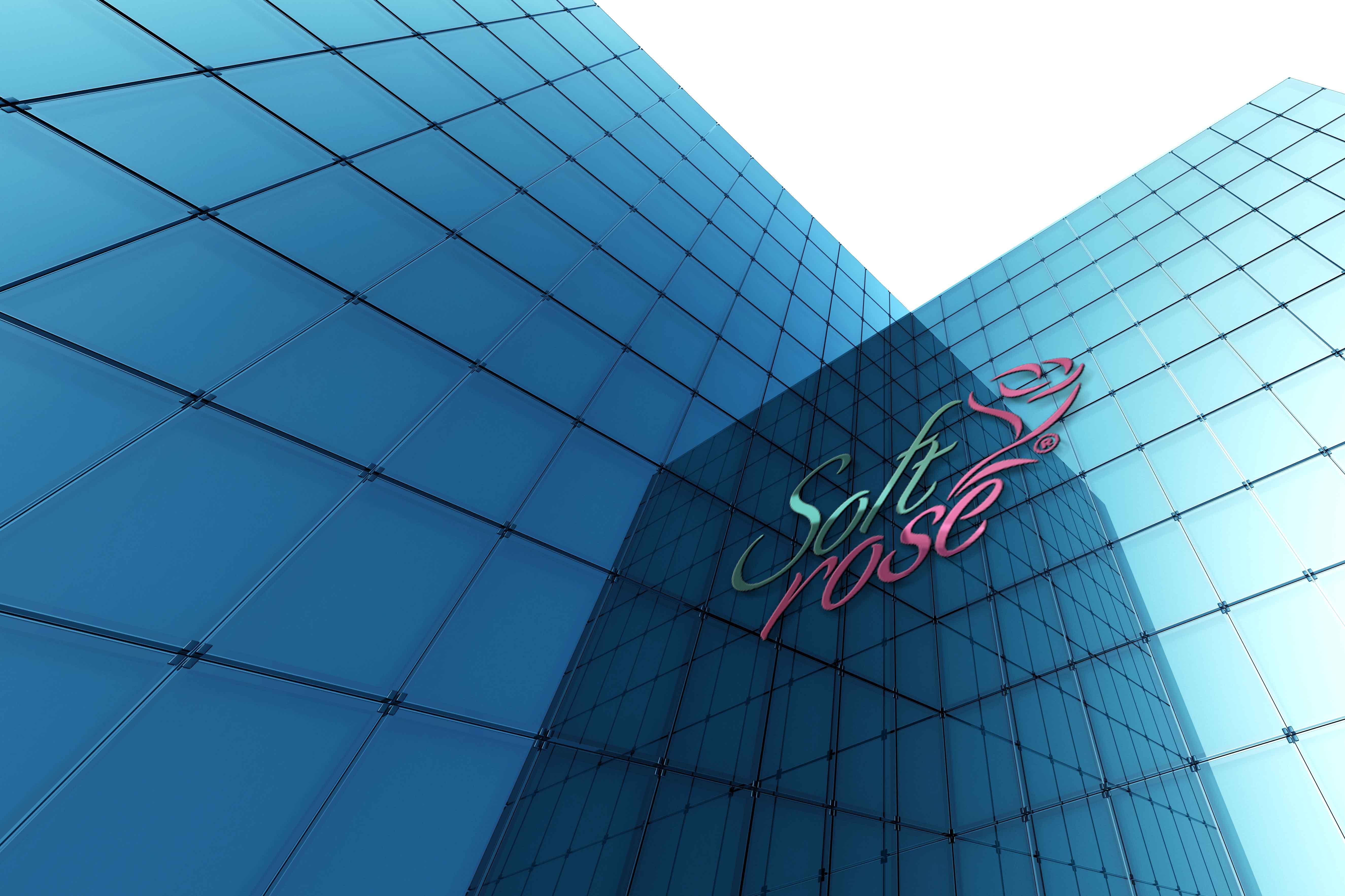 softrose_building